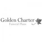 Golden Charter