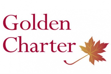 Golden Charter Case Study