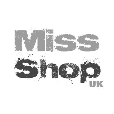 Miss Shop UK