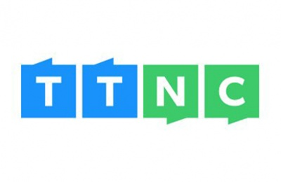 TTNC Case Study